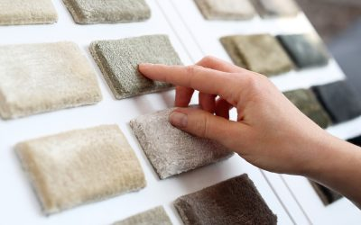 How To Shop Around For the Best Carpet Cleaning Deals